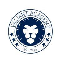 cropped-Valiant-NEW-logo.jpeg