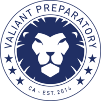 cropped-valiant_logo_preparatory_final.png
